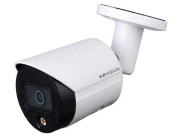 Camera IP Kbvision KX-CF4001N3-A
