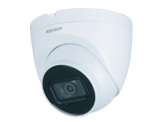 Kbvision KX-C4012AN3