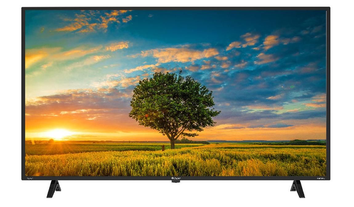 Hình ảnh smart tivi Casper Full HD 42 inch 42FX5200 (Mới 2021)