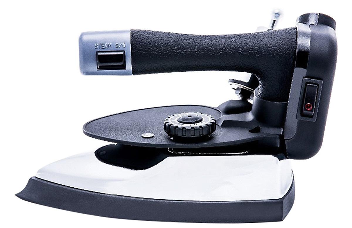 Hình ảnh bàn ủi hơi nước treo Silver Star ES-300