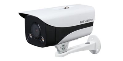 Kbvision KX-C2003N3-B