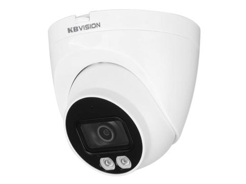 Kbvision KX-CF2002N3-A