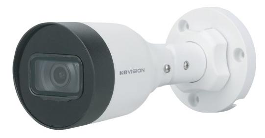 Camera IP hồng ngoại Kbvision KX-A2111N2