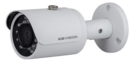 Kbvision KX-A4111N2