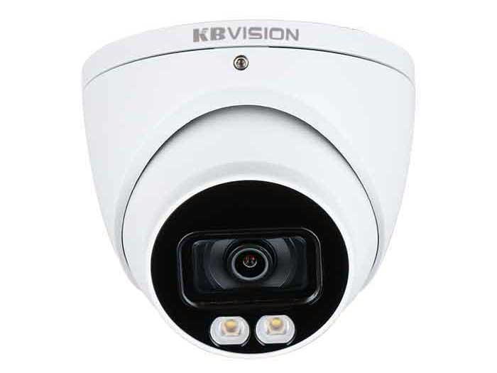 Kbvision KX-CF4002N3-A