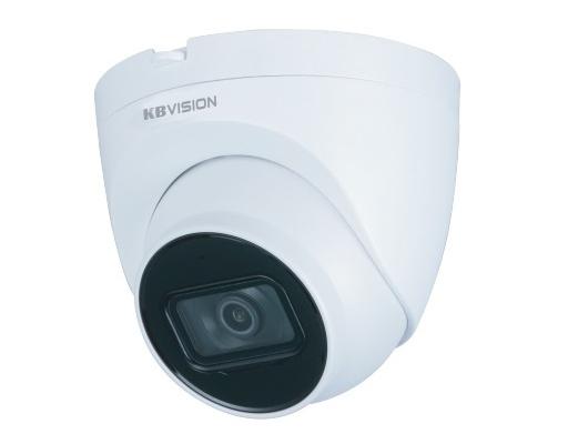 Kbvision KX-A2112N2