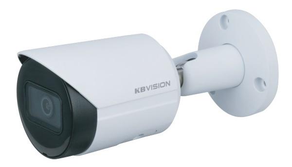 Camera IP hồng ngoại Kbvision KX-C2011SN3