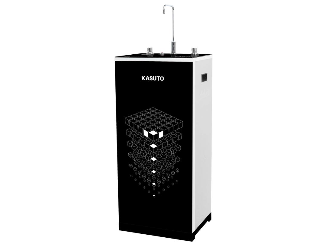 Máy lọc nước RO Kasuto KSW-32209G