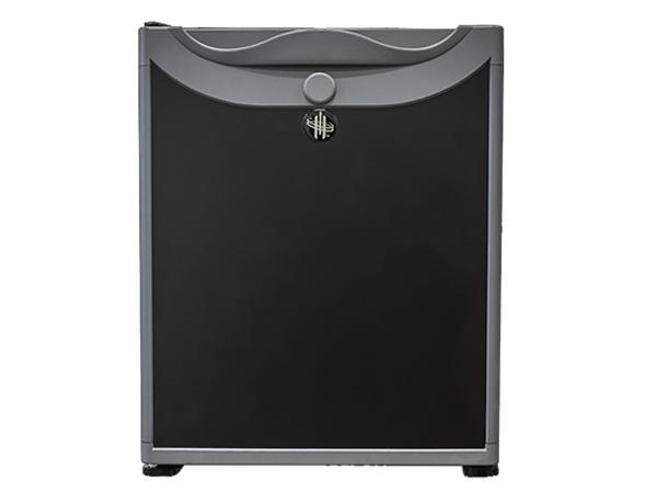Hình ảnh minibar Primo 20 lít cửa đặc MC20
