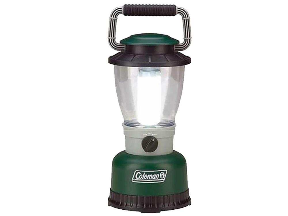 Hình ảnh đèn lồng Led CPX6V Coleman 2000008546