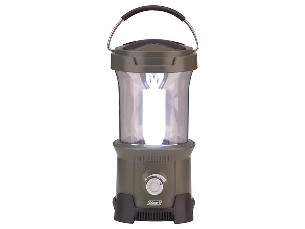 Hình ảnh đèn lồng Led CPX6V Coleman 2000008550