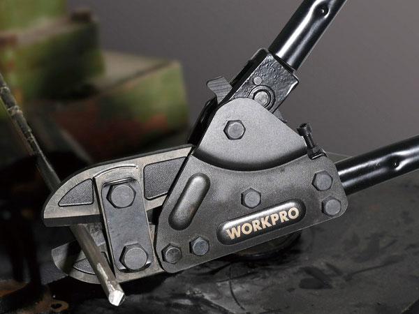 Workpro W017014