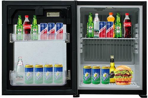Minibar Primo 30 lít