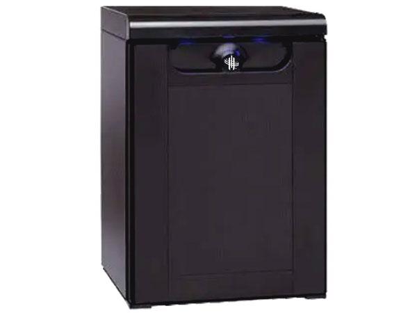Minibar Primo 40 lít