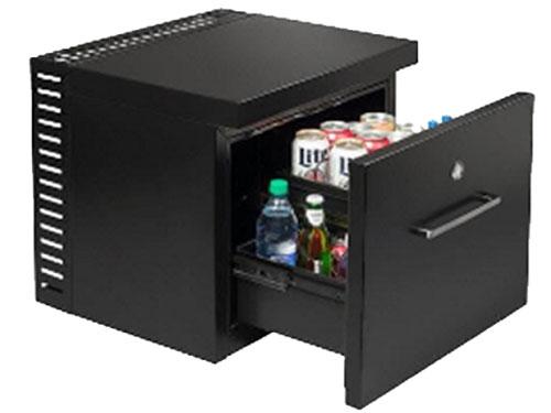 Minibar Primo 42 lít