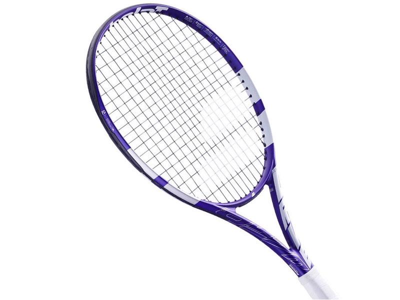 Vợt chơi tennis Babolat