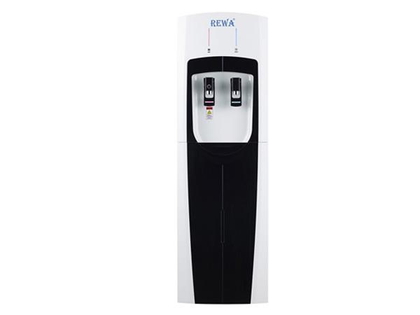 Hình ảnh máy lọc và tạo nước Hydrogen nóng lạnh RW-NAH-340