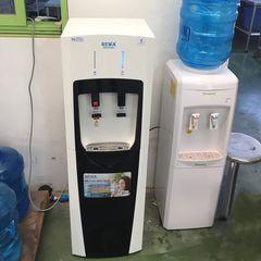 Cho chất lượng nguồn nước an toàn