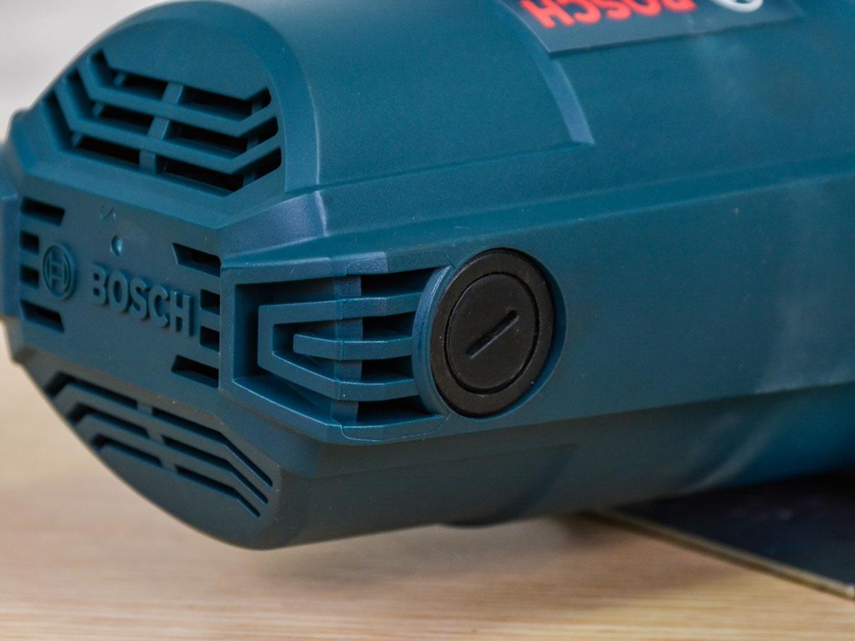Bosch GDC 140