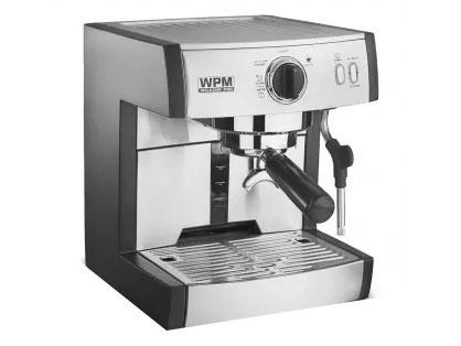Máy pha cà phê WPM 130KB