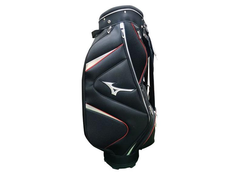 Túi golf Mizuno CB 5LJC199300