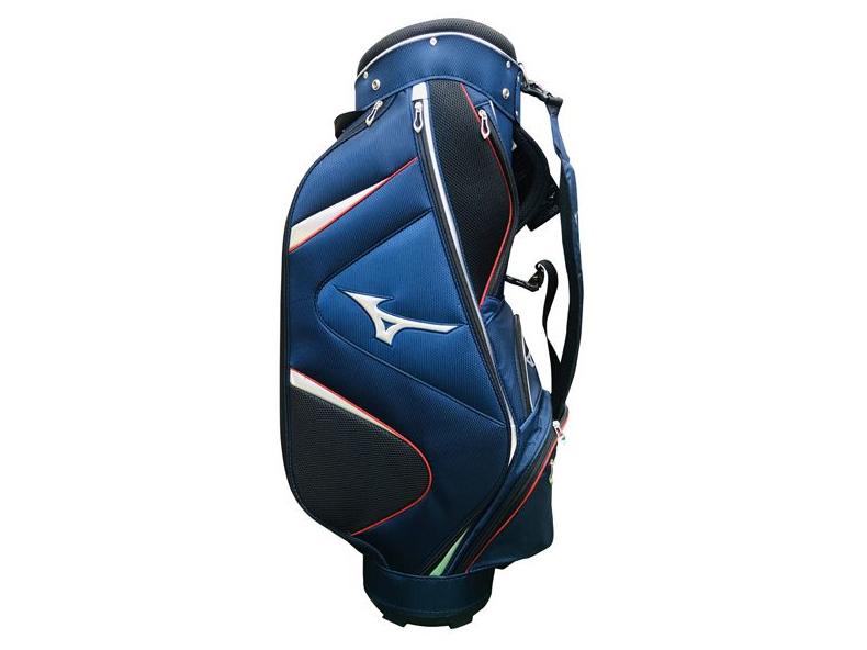 Túi đựng gậy golf Mizuno CB 5LJC199300