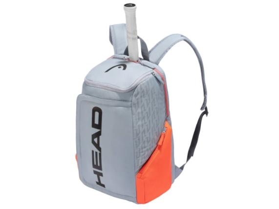 Balo tennis Head Rebel Backpack