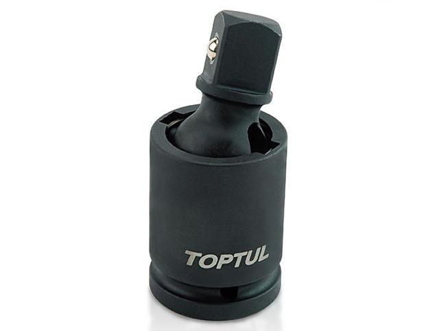 Bộ đầu tuýp Toptul