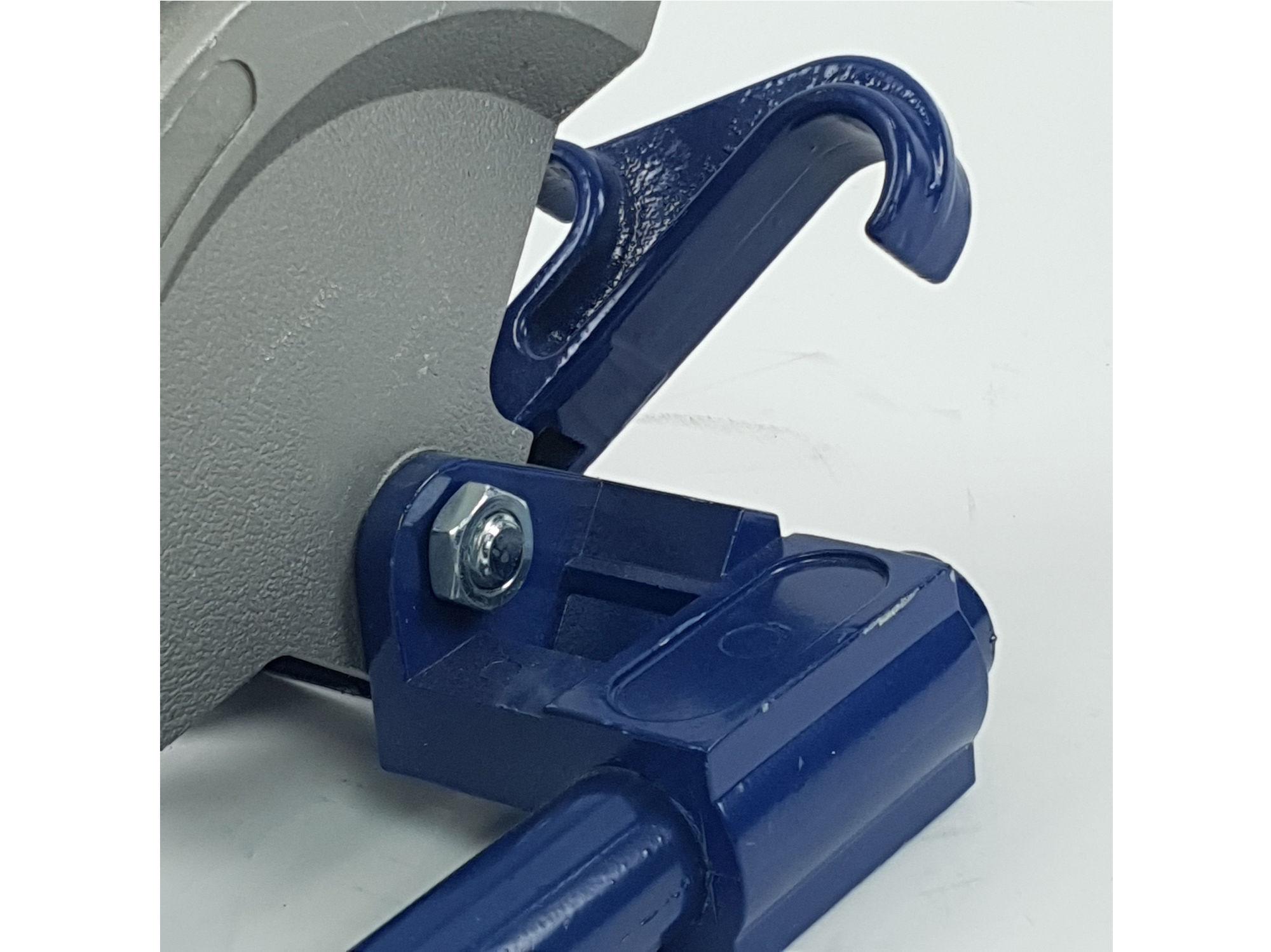 Dụng cụ uốn ống thép 90 độ 15mm - 22mm