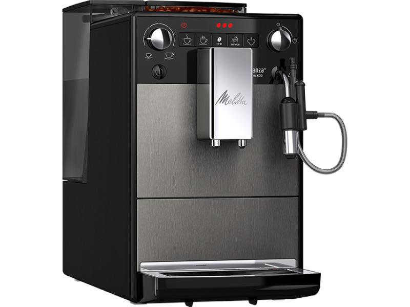 Máy pha cà phê Melitta TItan