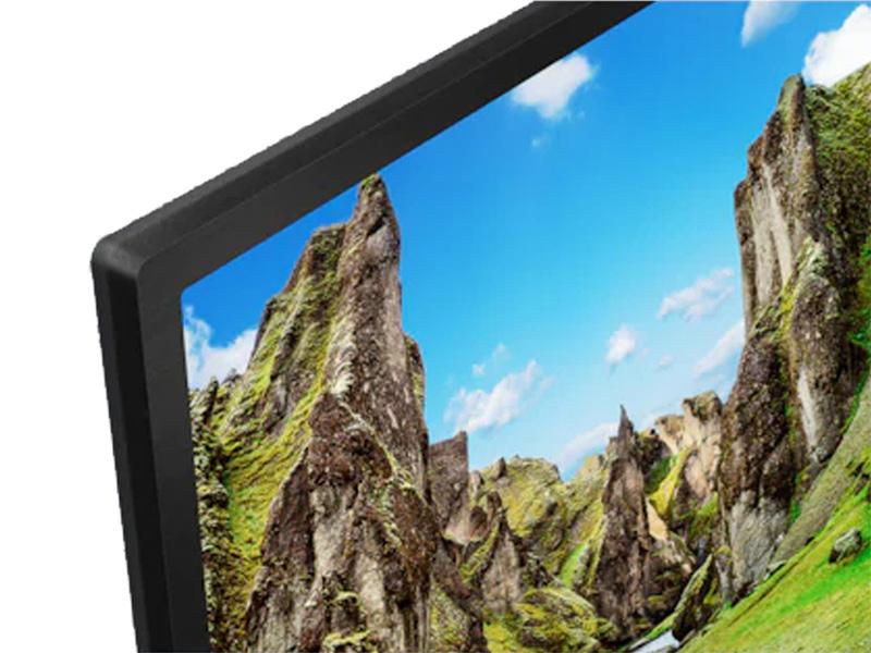 Kích thước màn hình 50 inch