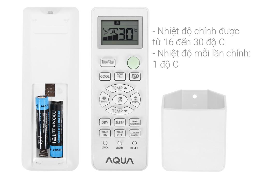 AQA-KCRV18TK