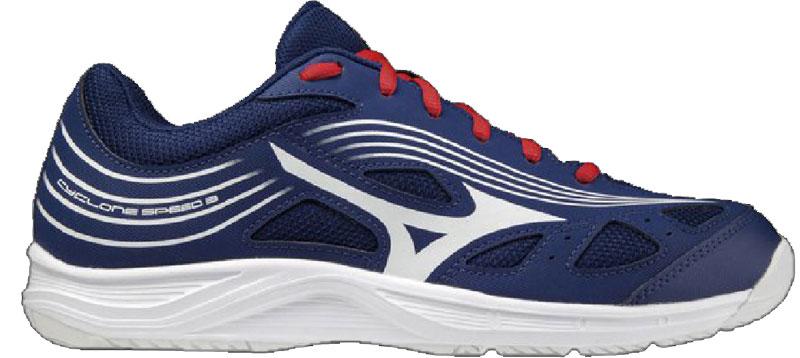 Giày thể thao Mizuno