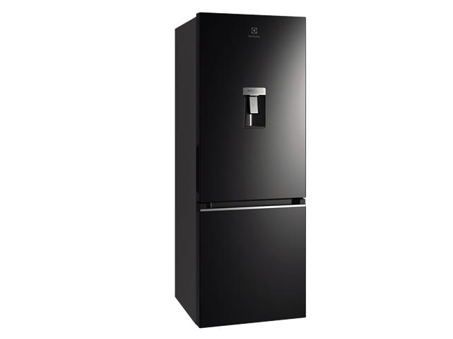 Tủ lạnh Inverter Electrolux EBB3762K-H