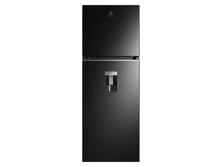 Tủ lạnh Inverter Electrolux