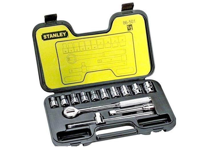 Stanley 86-501