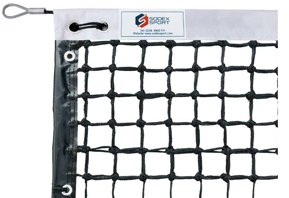 Lưới tennis Sodex S25810