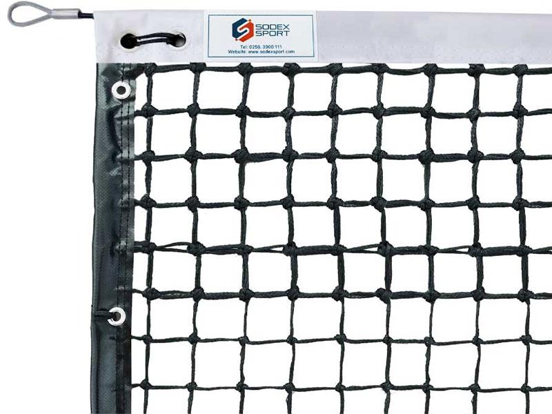 Lưới tennis Sodex S25858
