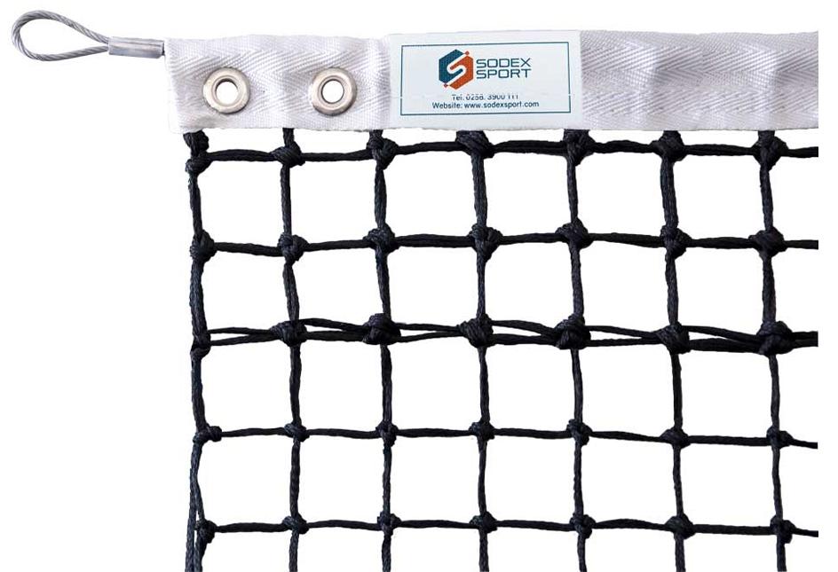 Lưới tennis Sodex S25871