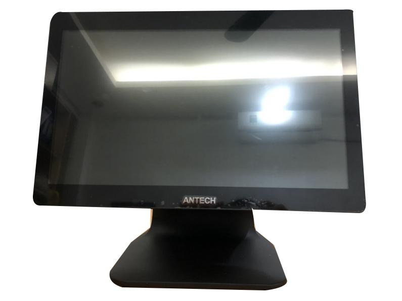 Máy bán hàng cảm ứng Pos Antech P8156