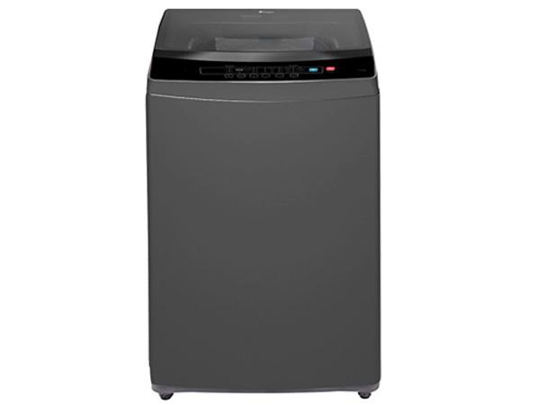 Hình ảnh máy giặt lồng đứng Casper WT-95N68BGA 9.5kg