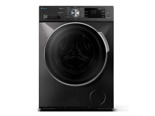 Máy giặt lồng ngang Casper WF-85I140BGB
