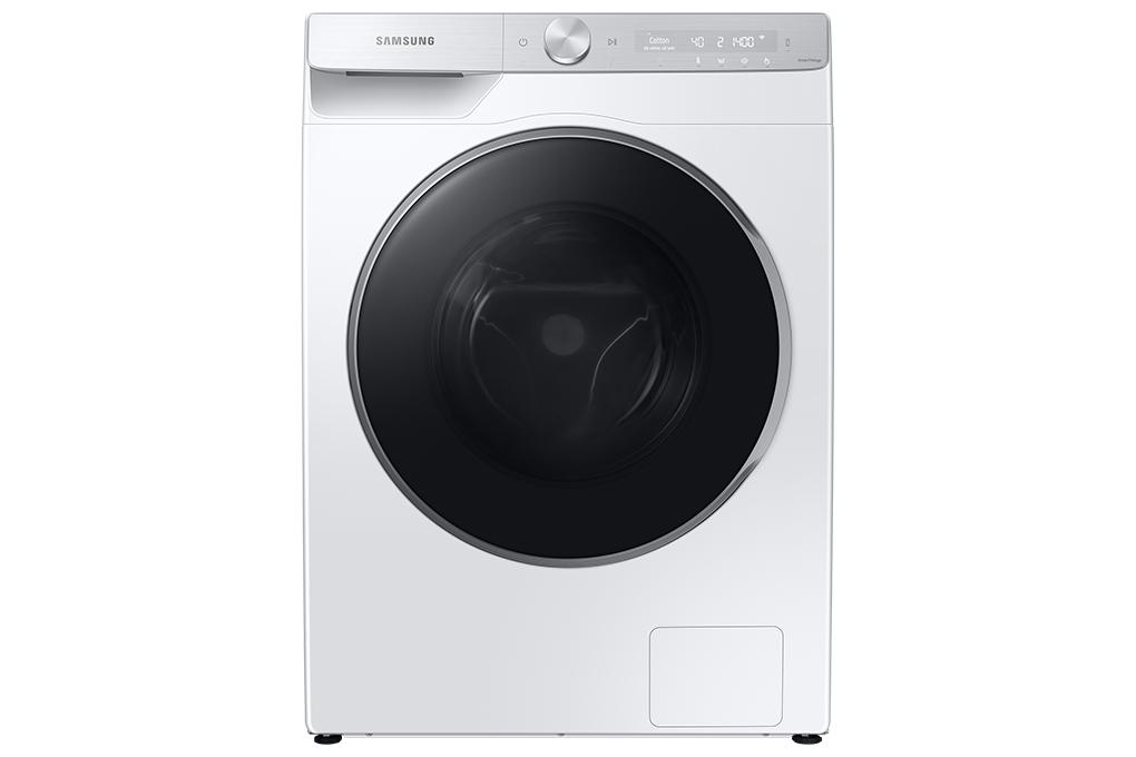 Máy giặt Samsung WW10TP44DSH/SV