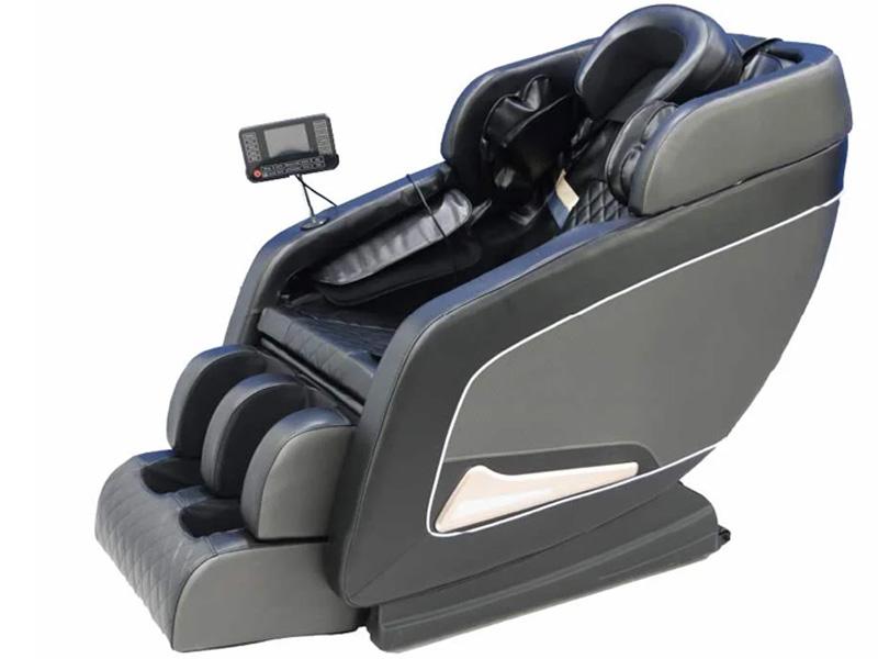 Hình ảnh ghế massage cao cấp Airbike Sport MK280