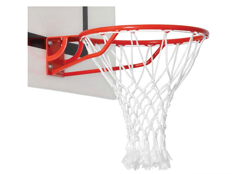 Lưới bóng rổ thi đấu Sodex Sport S14860