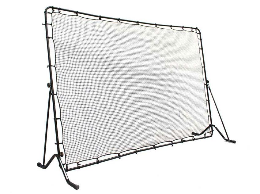 Lưới tennis cho khung tập đánh bóng Sodex S25675