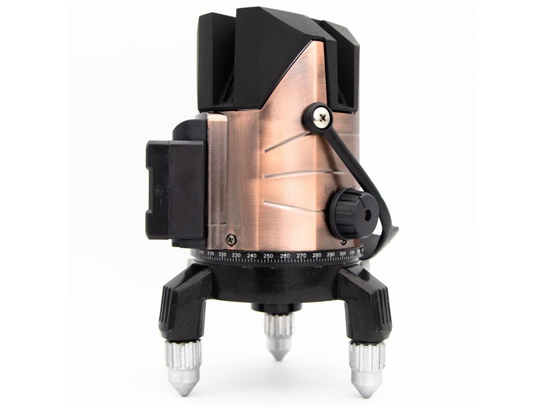 Alien AL5-20 Pro