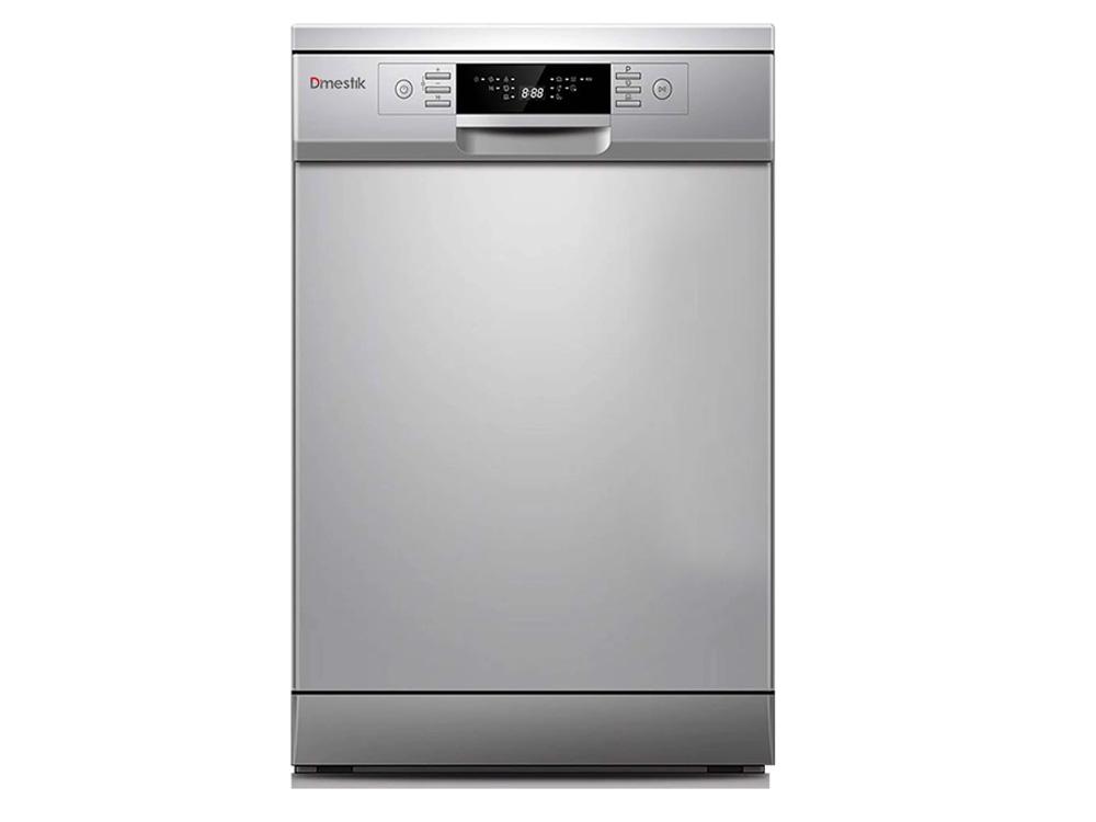 Hình ảnh máy rửa bát 14 bộ lắp âm tủ hoặc độc lập Dmestik ES14-01SD
