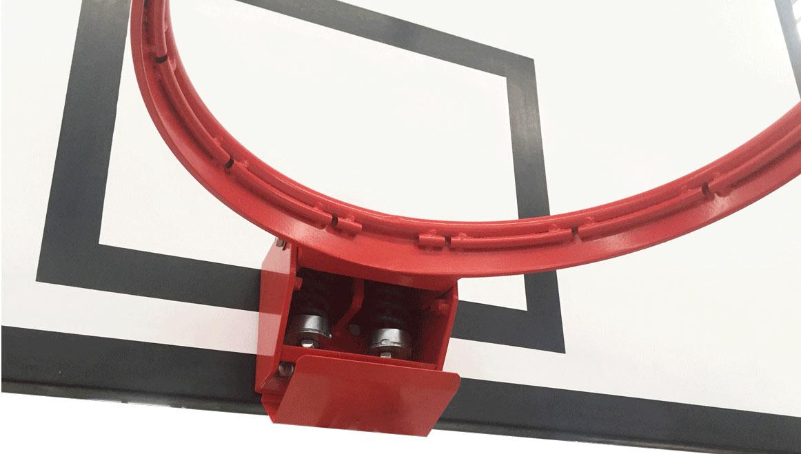 Sodex Sport S14365O