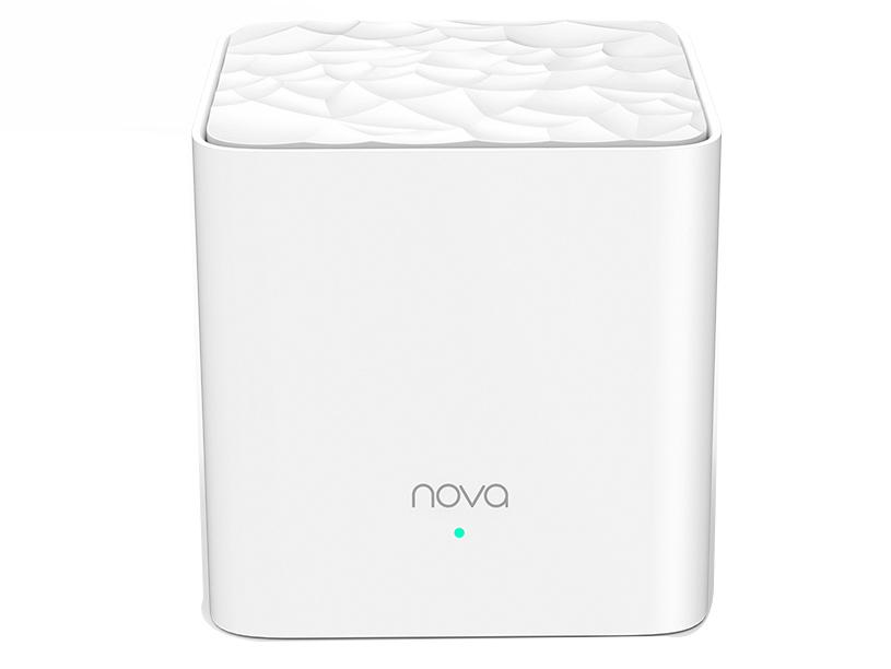 Tenda Nova Mesh WiFi System (MW3)